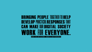 #CyberFest19: Business Ethics @ Northumbria Univeristy